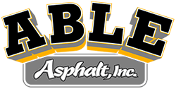 ABLE Asphalt Inc