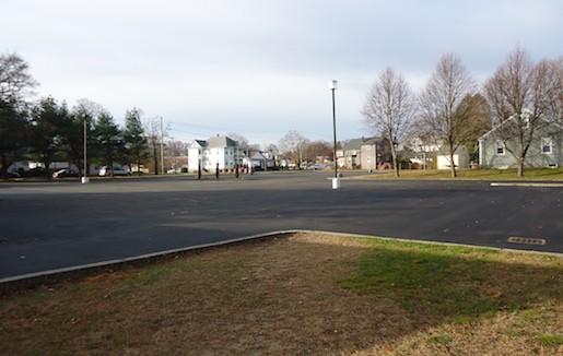 parking-lots